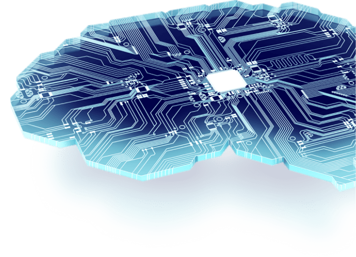 Edge AI Platformの画像